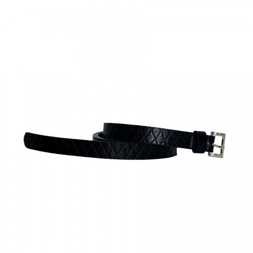 Acheter Burgundy Leather XL Shoulder Bag