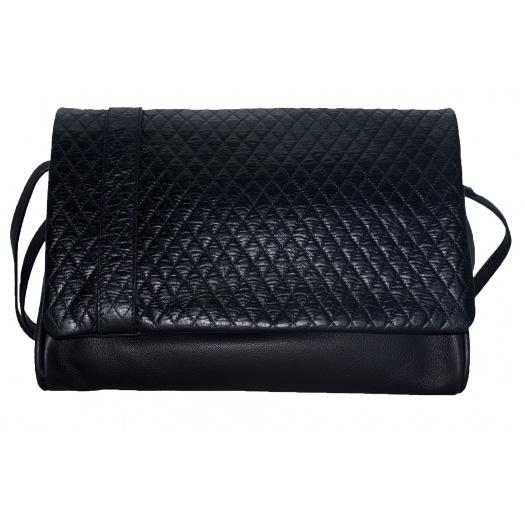 Petit sac noir