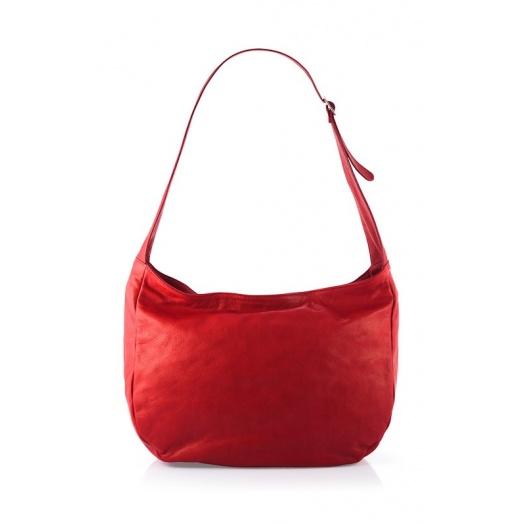 Ripauste: L\'indépendant Rouge | Bags,Bags > Handbags -  Hiphunters Shop