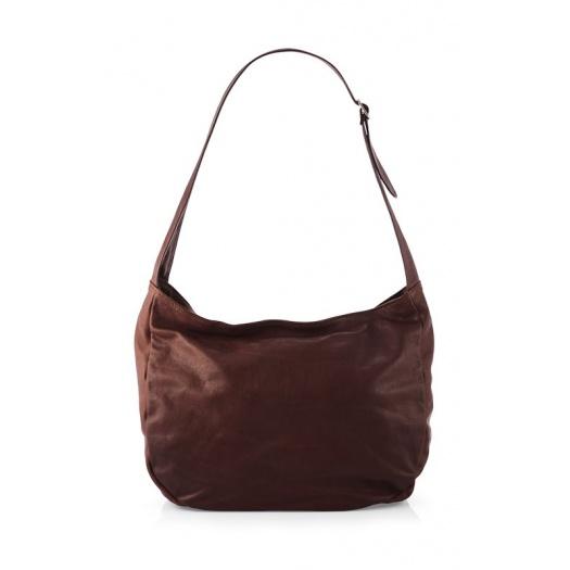 Ripauste: L\'indépendant Chocolat   Bags,Bags > Handbags -  Hiphunters Shop