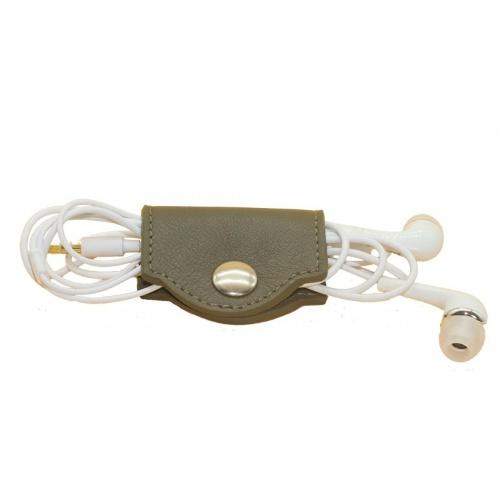 Porte cable