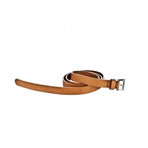 Acheter Camel Leather Belt