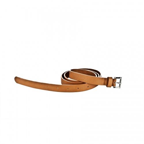 Acheter Camel Leather Belt
