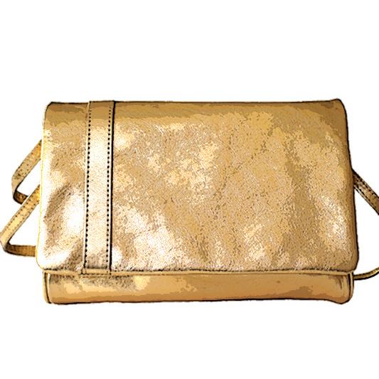 sac doré