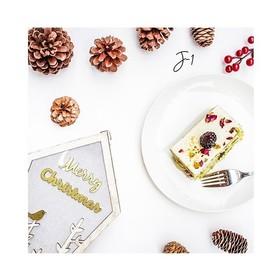 - - - 🎄J-1 🎄- - - Nous vous souhaitons une Belle & Douce soirée de Noel 🌿 Profitez de vos proches même à distance avec une visio, un petit texto, un appel... Plus que jamais il est important de prendre soin les uns des autres. Bisous, Bisous Pauline & Stéphanie 😘 . . . #noel #famille #familyfirst #cadeaunoel #perenoel #enjoylittlethings #cadeauxdenoel #plaisirsimple #plaisirdoffrir #familleheureuse #soeurette #profiterdechaqueinstant #joyeuxnoel