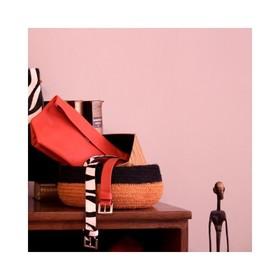 - - - Mix Orange & Imprimé Zèbre - - - ici on adore mixer les couleurs et les imprimés, que ce soit pour les looks ou pour les accessoires. Les couleurs donnent du peps et les imprimés apportent une touche de caractère... Tout ce qu'on aime 😍 . . . #orange #couleur #création #sacamain #tendances #graou #zebre #sacencuir #ceinture #plaisirdoffrir #boutiquecreateurs #accessoiresdemode #marquefrançaise #maroquineriefrancaise #ceinture