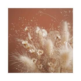 - - - ✨Douceur du Dimanche Soir ✨ - - - Plaid, tisane, un bon film... On termine ce week end cocooning en mode confiné un peu comme on l'a démarré. 🍵 . . . #flowerpower #perfectmoment #momentpresent #bouquetdefleurs #dimanchesoir #dimancheenfamille #plaisirsimple #jadorelesfleurs #profiterdechaqueinstant