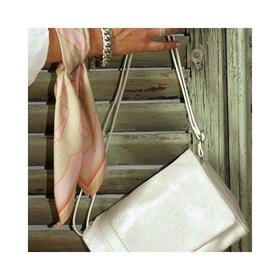 - - - Nouvelle Collection Fleur de Coton & Paillettes - - - Le blanc fait parti de la collection @ripauste pour notre plus grand bonheur ! On est tellement contentes de pouvoir de présenter cette nouvelle collection blanc fleur de coton & paillettes, déclinée de la ceinture, au sac cabas en passant par l'incontournable pochette et l'Insolent. . . . #sac #blanc #paillettes #tendances #nouveautés #nouvellecollection #sacàmain #saccuir #tendancemode #maroquineriefrancaise #ideecadeaux #accessoiresdemode #moderesponsable #boutiquedeco #boutiquecreateurs #plaisirdoffrir