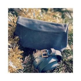 - - - Ça vous branche un petit concours en cette période de fêtes? - - - On vous donne rendez vous sur le compte @leschroniquesdemyrtille, allez sur la case 24 du calendrier et jouez!!!!! Profitez en c'est bientôt la fin du concours. . . . #concours #jeu #calendrier #calendrierdelavent #pochette #ripauste #ceinture #bleumarine #navy #marque #montpellier #maroquinerie #velours #blog #blogeusemode #blogeuse